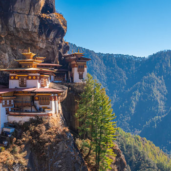 self-drive-adventures-in-bhutan