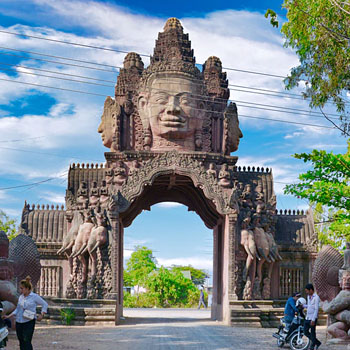 self-drive-adventures-in-cambodia
