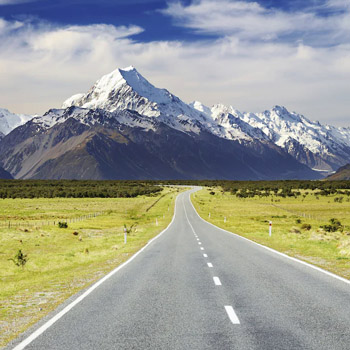self-drive-adventures-in-new-zealand
