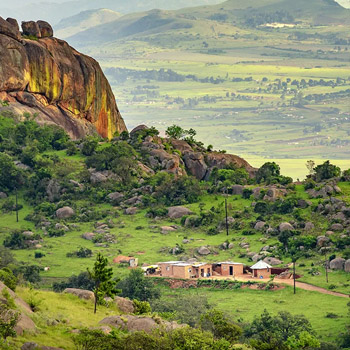 self-drive-adventures-in-swaziland