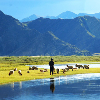 self-drive-adventures-in-tibet